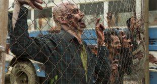 Infected - Fear the Walking Dead _ Season 2 Épisode 14 - Photo Credit: Peter Iovino/AMC