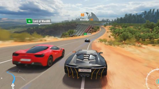 forza-horizon-3-gameplay