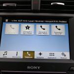SYNC 3 - Téléphone