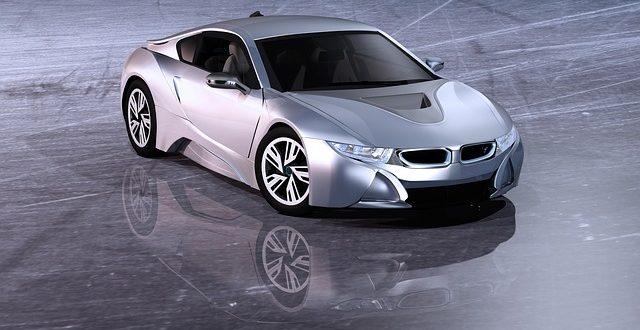 La voiture de demain : à quoi ressemblera-t-elle ?