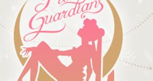 Fan Club Sailor Moon Pretty Guardian
