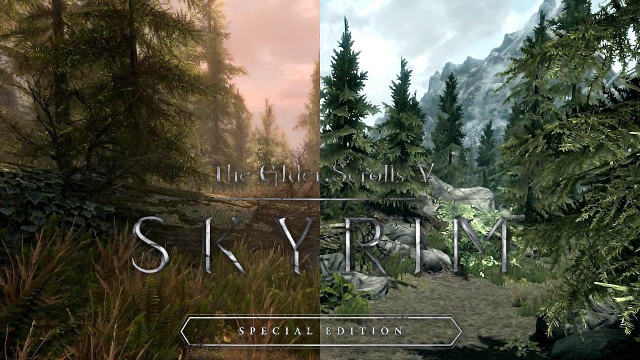 Skyrim-Special-Edition-Logo.jpg