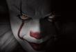 Le clown Pennywise par Bill Skarsgård. | Ça 2017