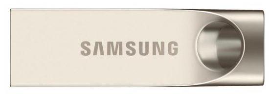 Clé USB Samsung 3 32 Go