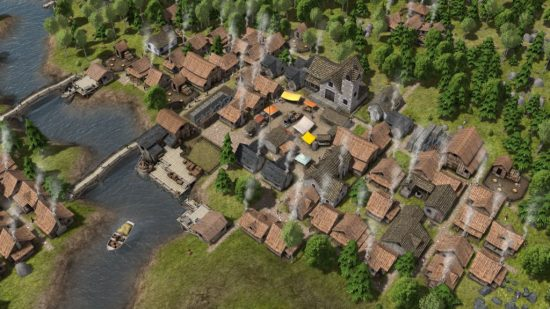 banished-village