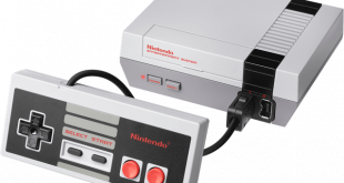 Concours NES C