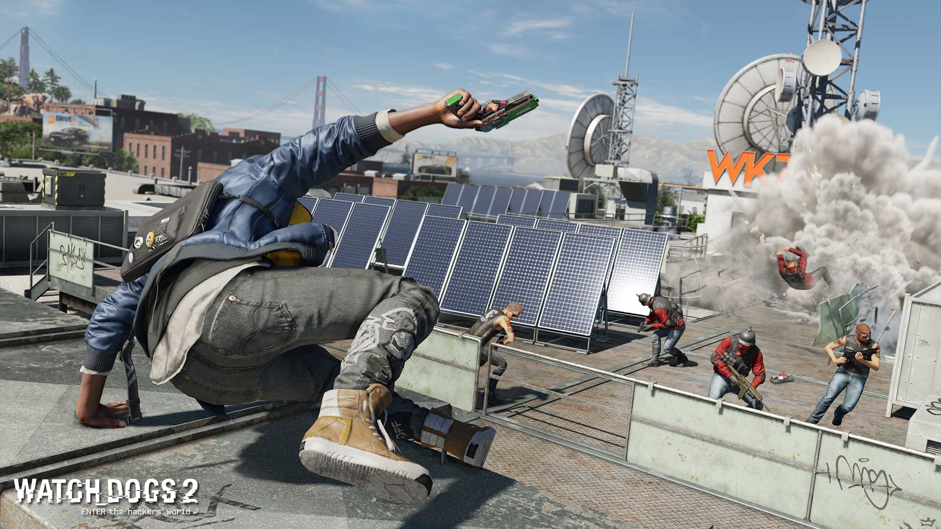 watch-dogs-2-gameplay-1