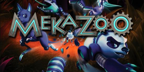 mekazoo-banner