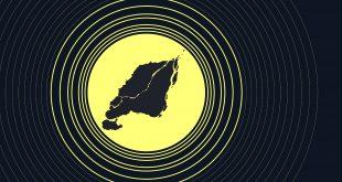 Le documentaire sonore et électroaccoustique Projet Archipel est présenté dans le cadre des Rencontres internationales du documentaire de Montréal. Image : Projet Archipel.