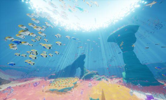 abzu-decors-sous-marins
