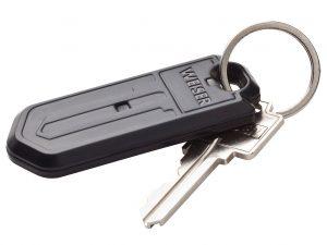 Porte-clés Kevo