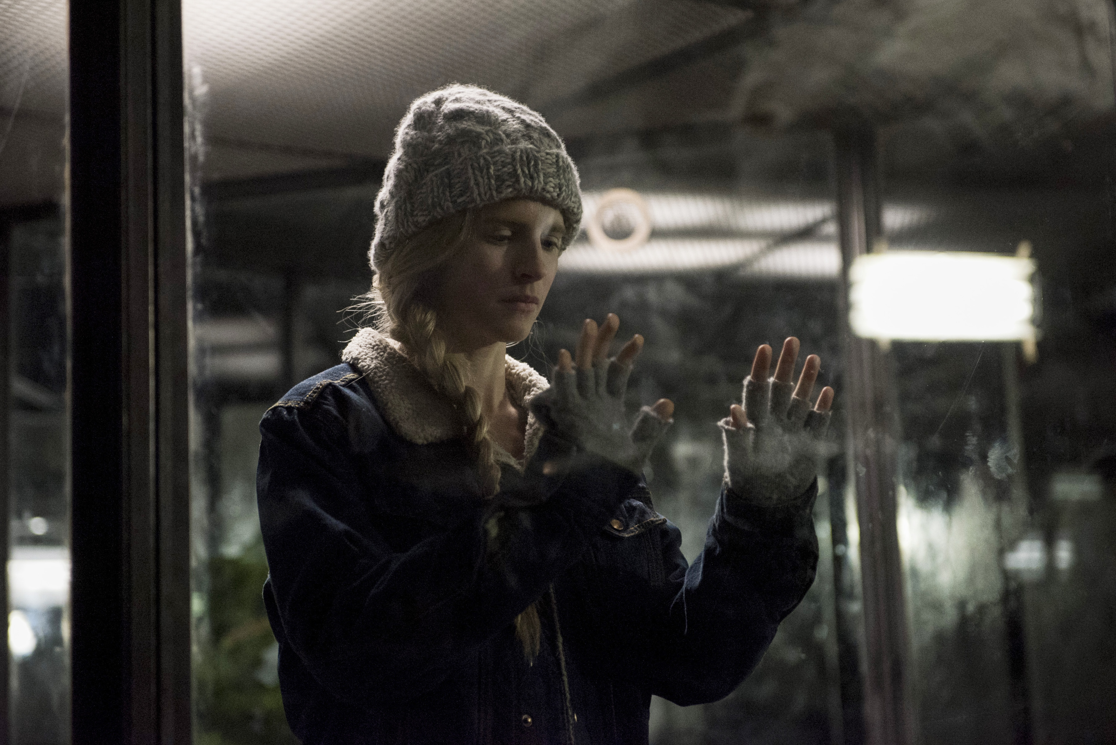 The OA – Une série hybride entre la science-fiction et le nouvel âge