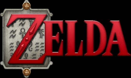 The Legend of Zelda: Ancient Stone Tablets est un titre de la franchise ayant suivi A Link To The Past au Japon seulement. Des fans ont récemment traduit le jeu en quelques langues, dont l'anglais et le français. Image: BLUEamnesiac.