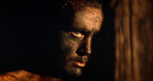 Apocalypse Now va être adapté en jeu vidéo