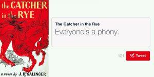 decluttr-CATCHER-IN-THE-RYE