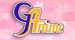 G-Anime 2017