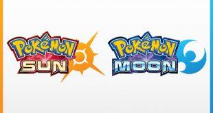Capture d'écran/© 2017 Pokémon/Nintendo