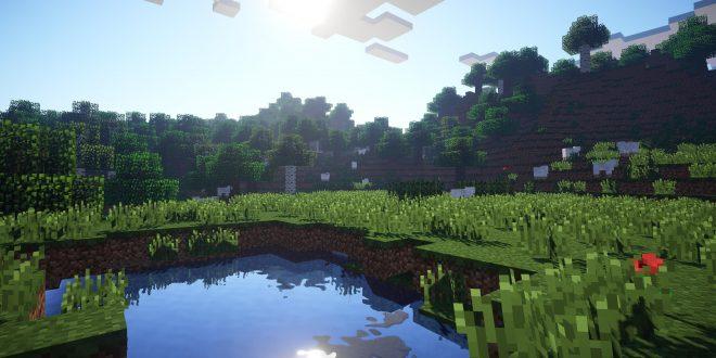 7 mods qui ajoutent du piquant à Minecraft