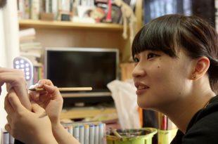 Toco Toco: À la rencontre de talentueux artistes au Japon