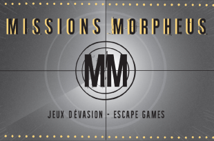 Missions Morpheus