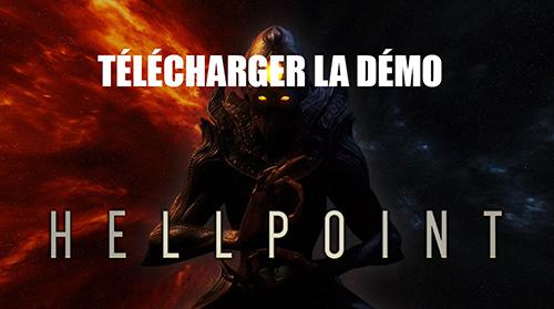 Demo PC