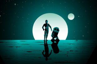Anthologie Star Wars