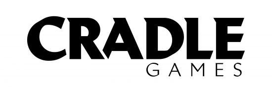Cradle Games