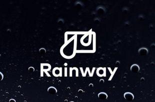 Rainway App