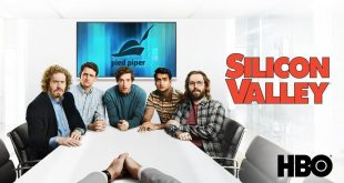 Silicon Valley Saison 3