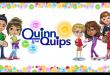 Quinn & the Quips