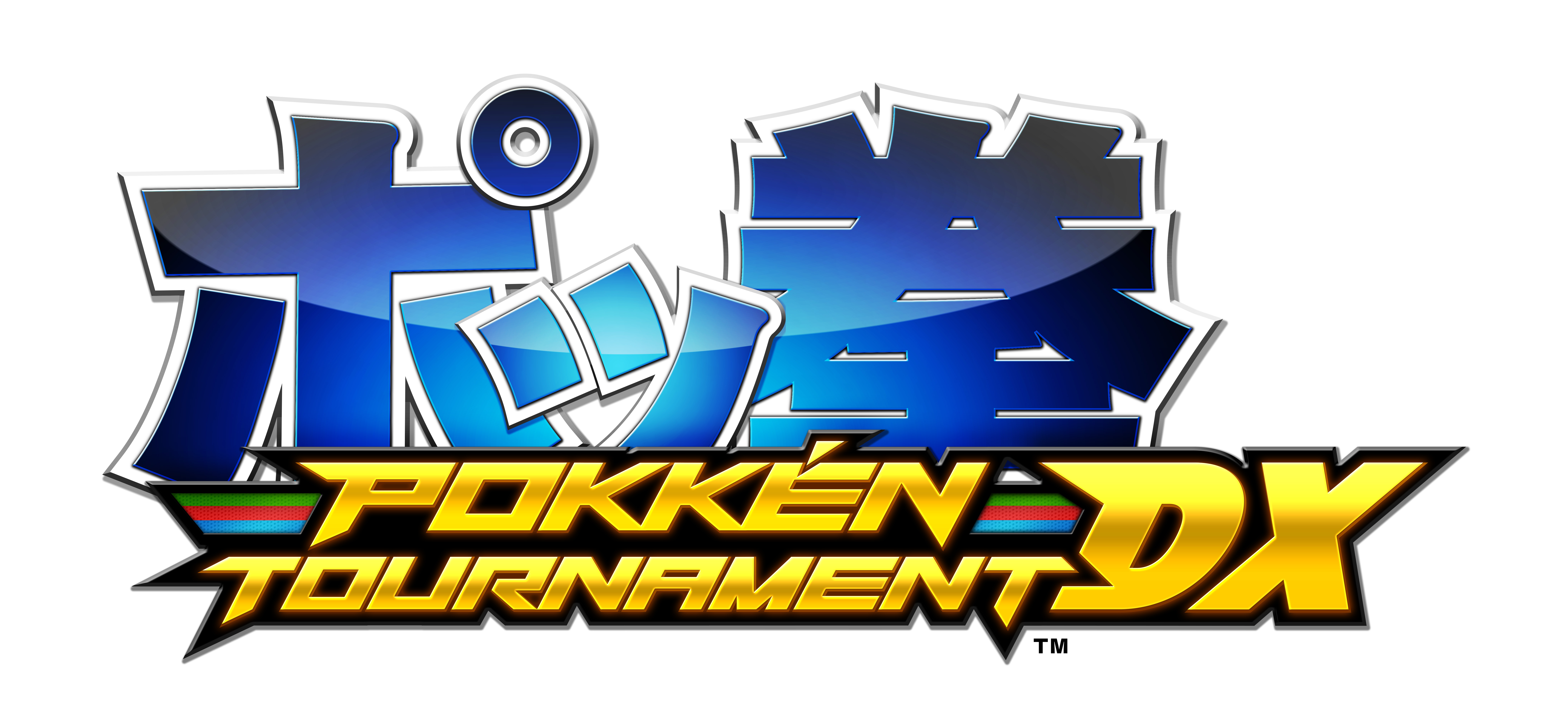 Pokken Tournament DX : Le premier jeu Pokémon pour la Nintendo Switch