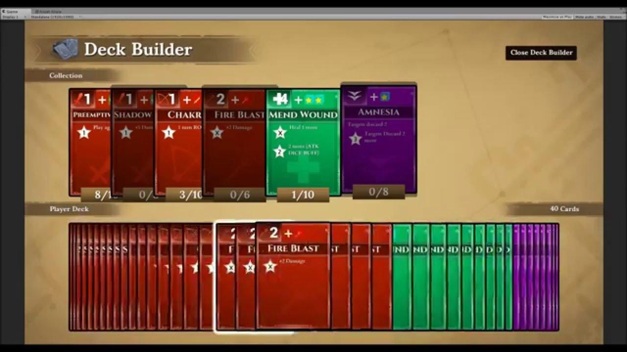 La gestion des cartes peut sembler complexe, mais elle est en réalité très simple à maîtriser