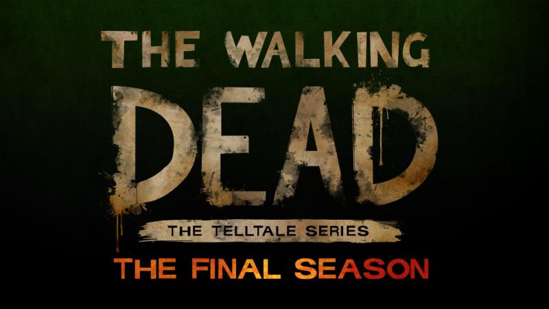 Clementine est à nouveau le personnage principal dans The Walking Dead The Final Season