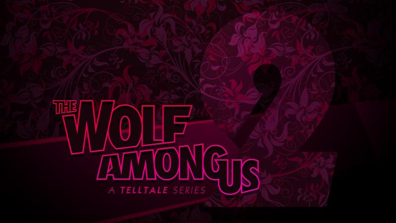 The wolf Among Us a été un immense succès critique et populaire. La série sera de retour pour une deuxième saison en 2018