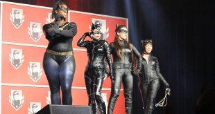 cosplay mascarade mtlcc