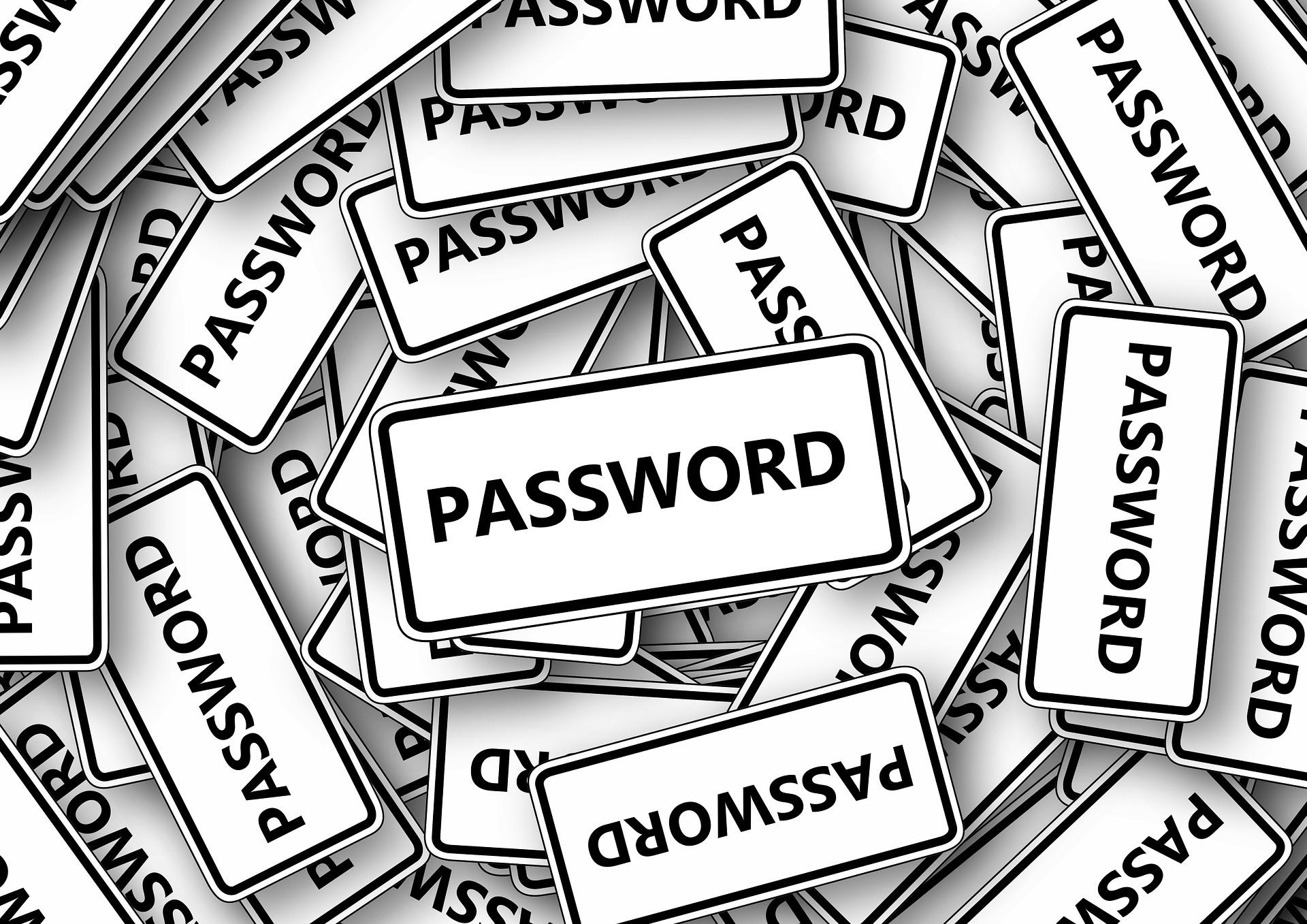 6 trucs pour sécuriser son utilisation du web