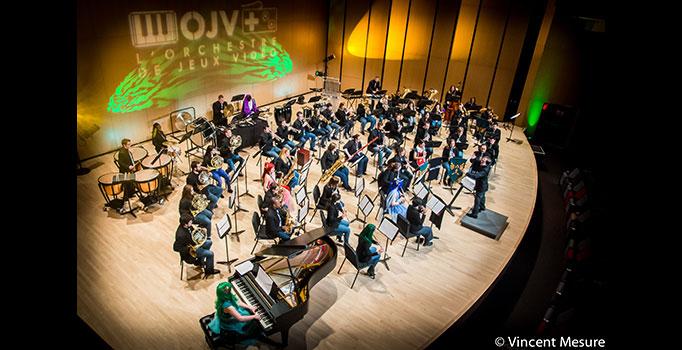 Le Seigneur des Anneaux en concert à Montréal les 22 et 23 septembre 2017
