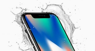 iPhone X | Keynote d'Apple du 12 septembre 2017
