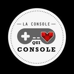 La console qui console gagne en ampleur en 2017
