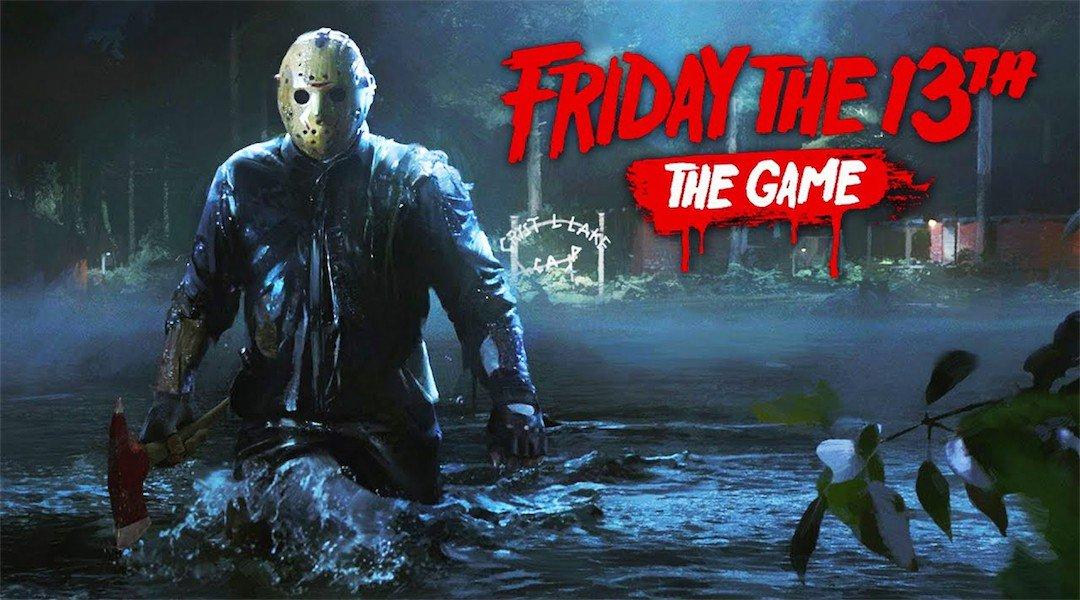 Jeux vidéo pour l'Halloween