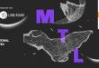 HUB Montréal, le nouveau rendez-vous international des industries créatives