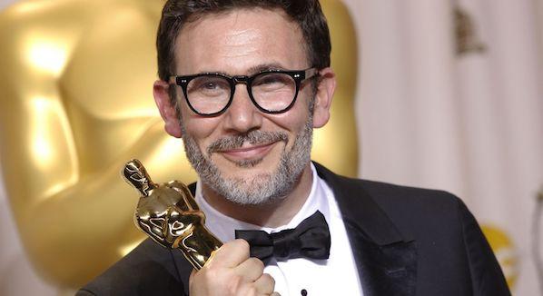 Michel Hazanavicius, invité d'honneur de la 23e édition de CINEMANIA