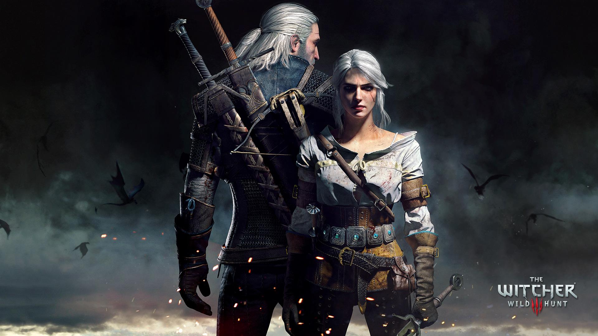 Le dernier titre, The Witcher 3 Wild Hunt, a été acclamé par la critique et les joueurs