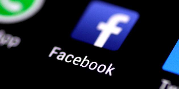 Brèche de sécurité chez Facebook : 50 millions d'utilisateurs potentiellement exposés