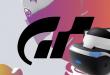 Gran Turismo Sport VR