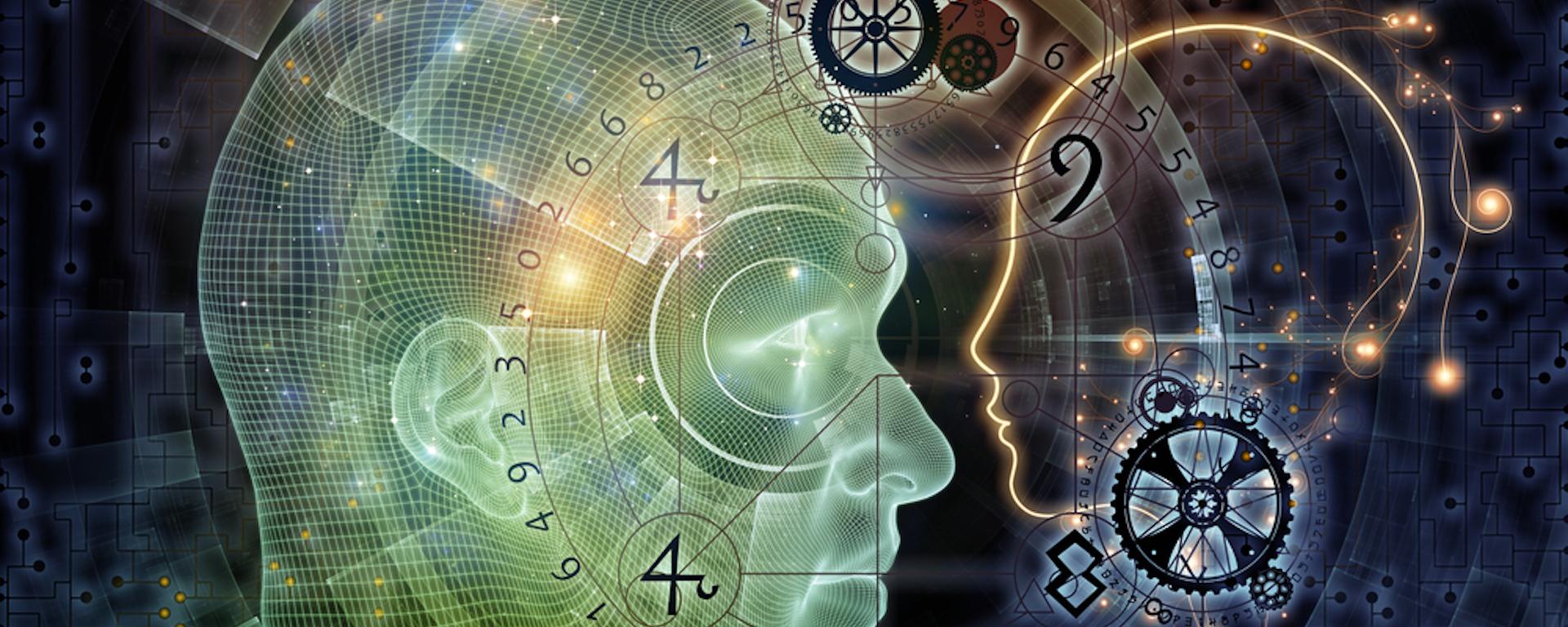 Intelligence artificielle : Facebook s'établit à Montréal