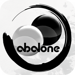 abalone application