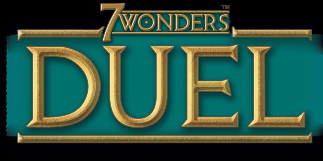 7 Wonders Duel: entre gloire, conquête et savoir