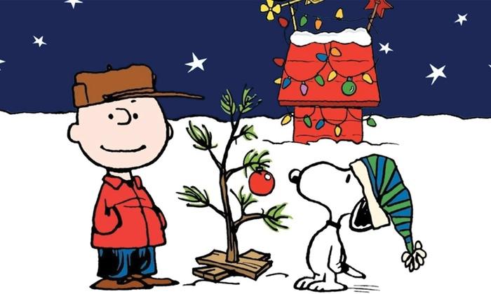A Charlie Brown Christmas fait partie des classiques de Noël et joue à chaque année à la télé