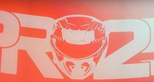25e anniversaire des Power Rangers